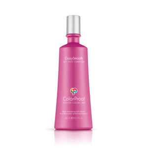Color-Proof-Crazy-Smooth-Anti-Frizz-Conditioner