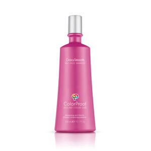 Color-Proof-CrazySmooth-Anti-Frizz-Shampoo