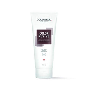 Color Revive Conditioner Cool Brown