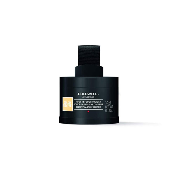 Goldwell Color Revive Root Retouch Powder Light Blonde