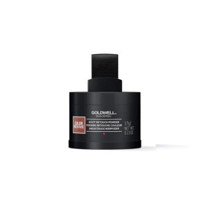 Goldwell Color Revive Root Retouch Powder Medium Brown