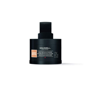 Goldwell Color Revive Root Retouch Powder Medium To Dark Blonde