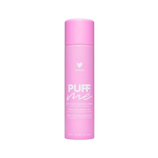 Puff Me Texturizing Spray