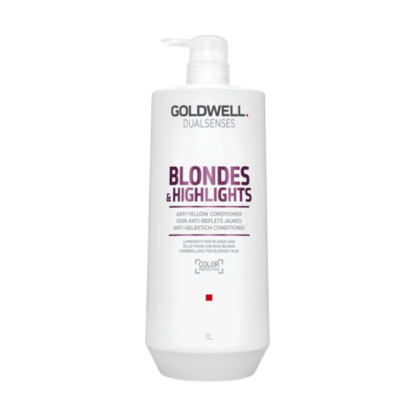 Goldwell-Duals-Blondes-and-Highlights-Conditioner