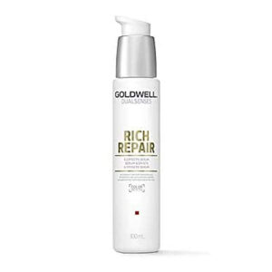 Goldwell Duals Colour Extra Rich 6 Effects Serum