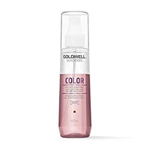 Goldwell Duals Colour Serum Spray