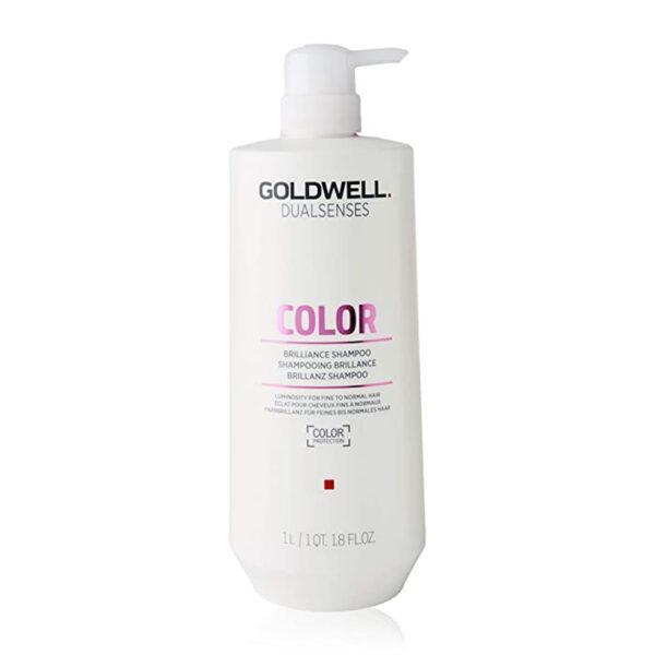 Goldwell Duals Colour Shampoo